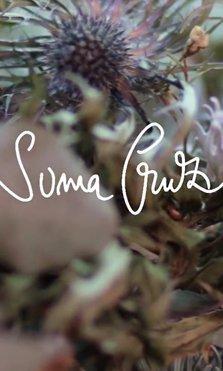 Suma Cruz: los tocados y joyas más especiales