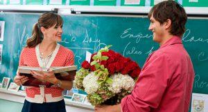 Enviar flores por cumpleaños: el acierto seguro