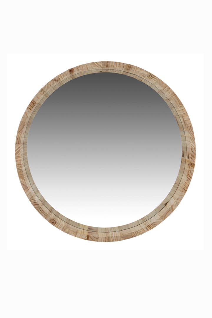 Espejo pared leroy merlin best pinzas sujecin de espejos - Leroy merlin espejo de pie ...
