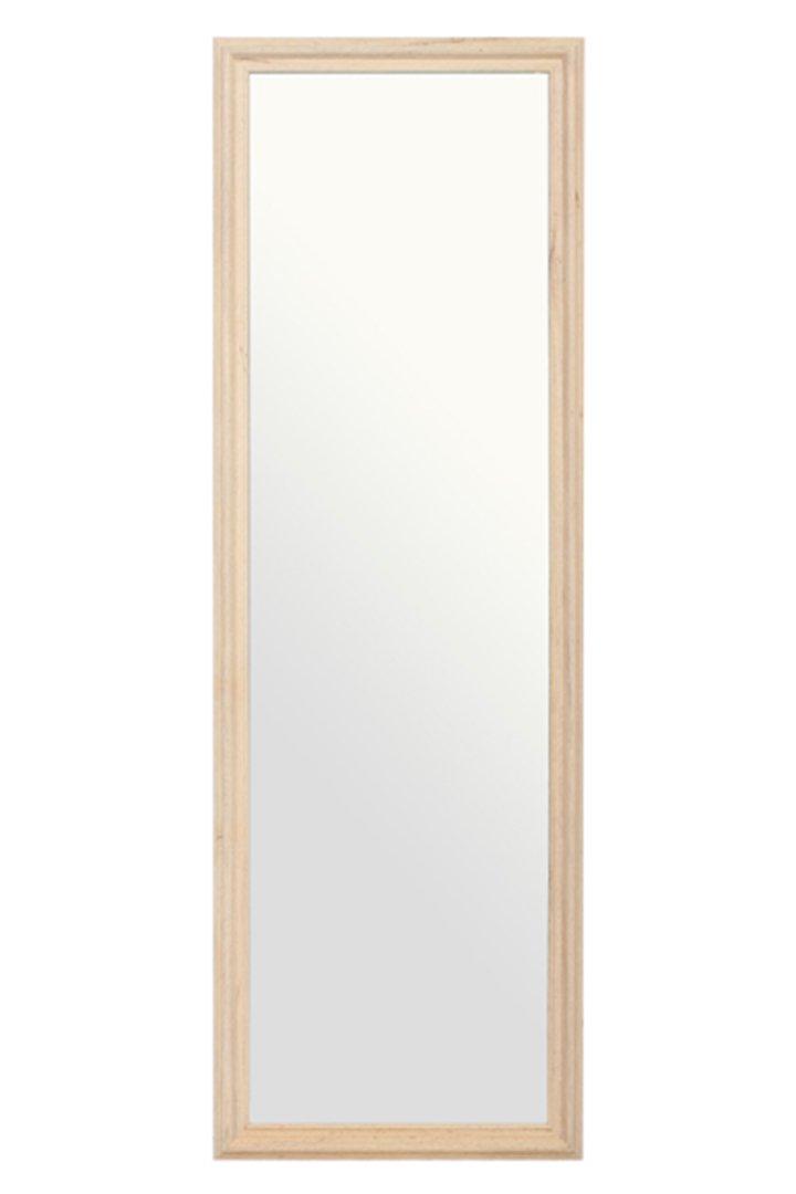 leroy merlin espejos great lujo espejos de bao para