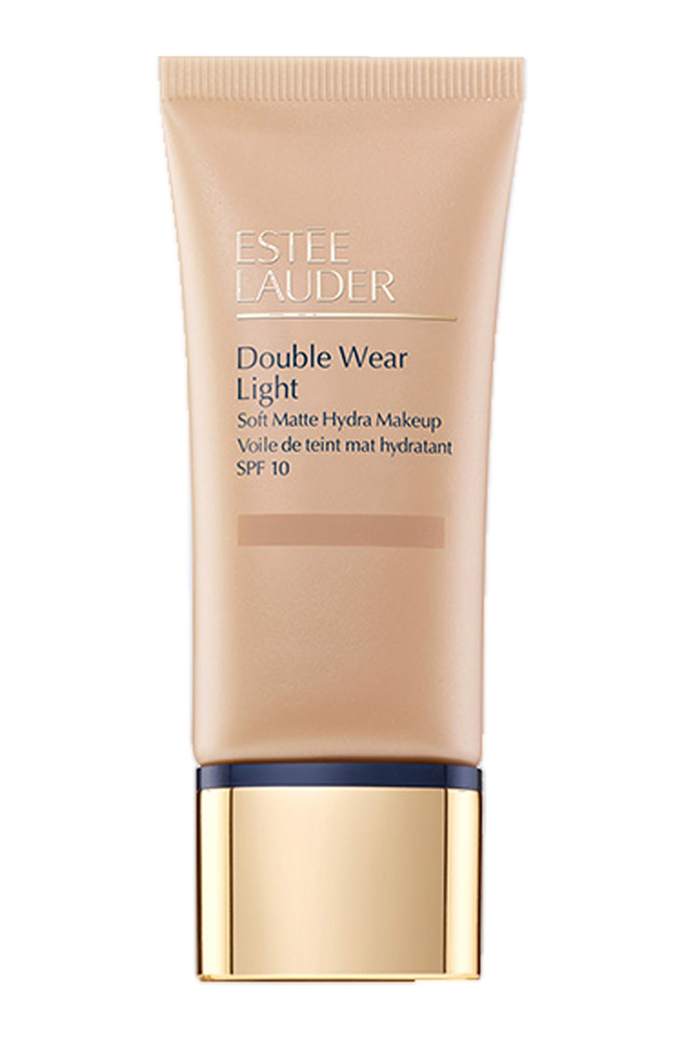Double Wear Light Soft Matte Hydrating de Estée Lauder: productos belleza exclusivos rebajas