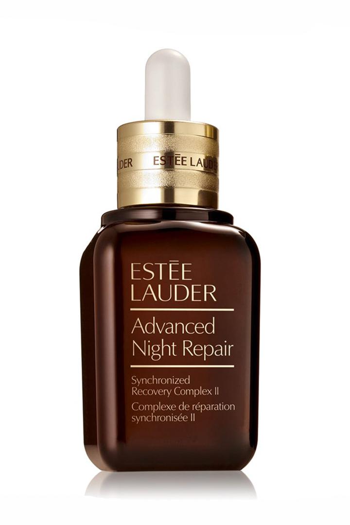 Estée Lauder: cosmética más vendida
