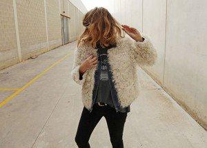 My daily style: su estilo