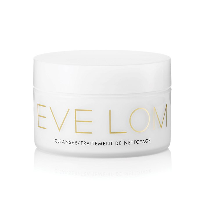 Cleanser de Eve Lom: productos de belleza más vendidos