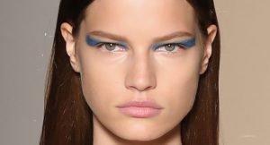 Eyeliner gráfico: 10 productos para lucir la tendencia