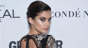 10 maneras de hacerte el eyeliner perfecto