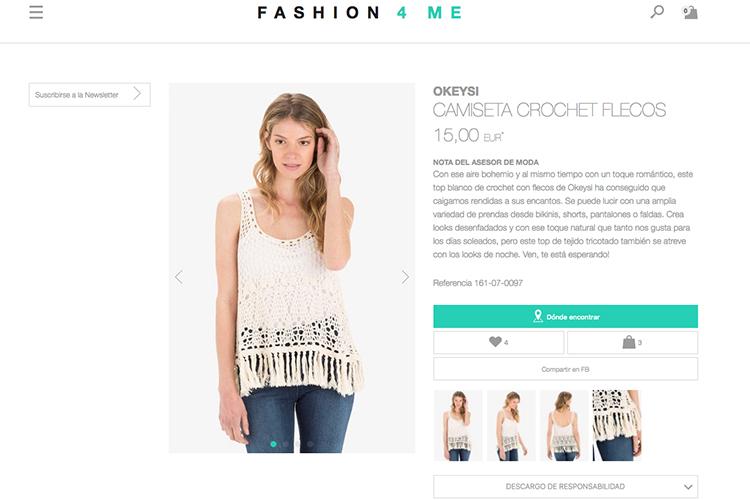 fashion_4_me-producto-luz_del_tajo-valle_real-plaza_mayor