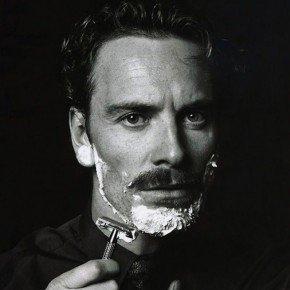 Vuelve el bigote