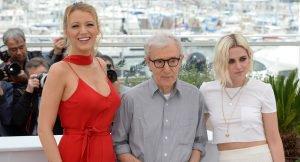 Festival de Cannes 2016: looks de día