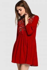 Fiesta de la Moda: nuestra selección de prendas