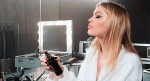 Los mejores fijadores de maquillaje