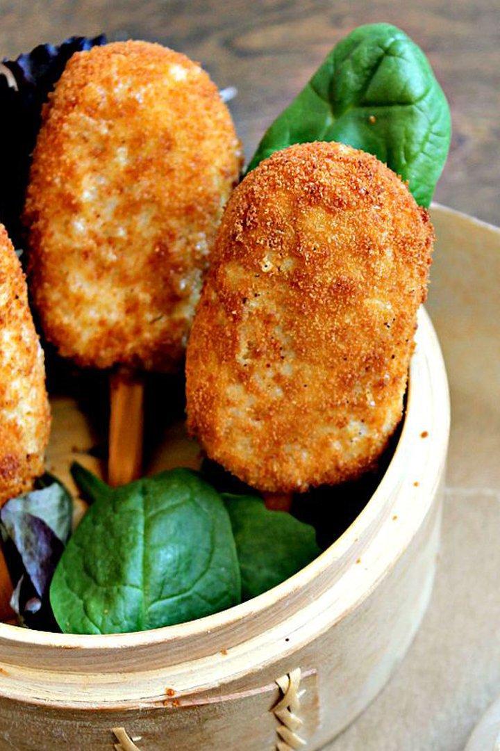 Platos f ciles y saludables stylelovely - Platos de pollo faciles ...