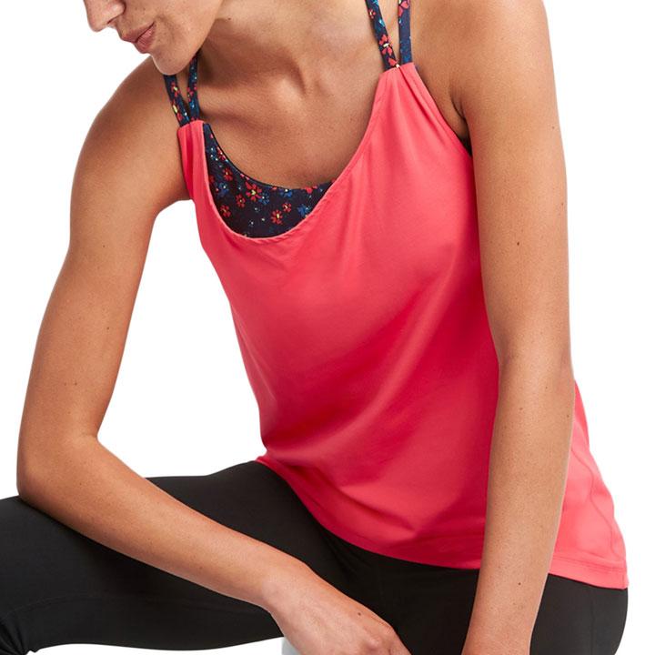 Fitness: Camiseta de GAP: productos ponerte en forma