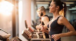 Ponte en forma con las mejores fitness youtubers