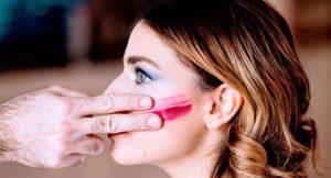 ¿Cómo elegir el maquillaje adecuado? Guía para conseguirlo