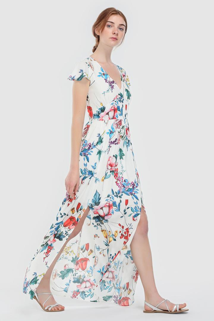 b8c2d9b15 14 vestidos que no te quitarás este verano - StyleLovely