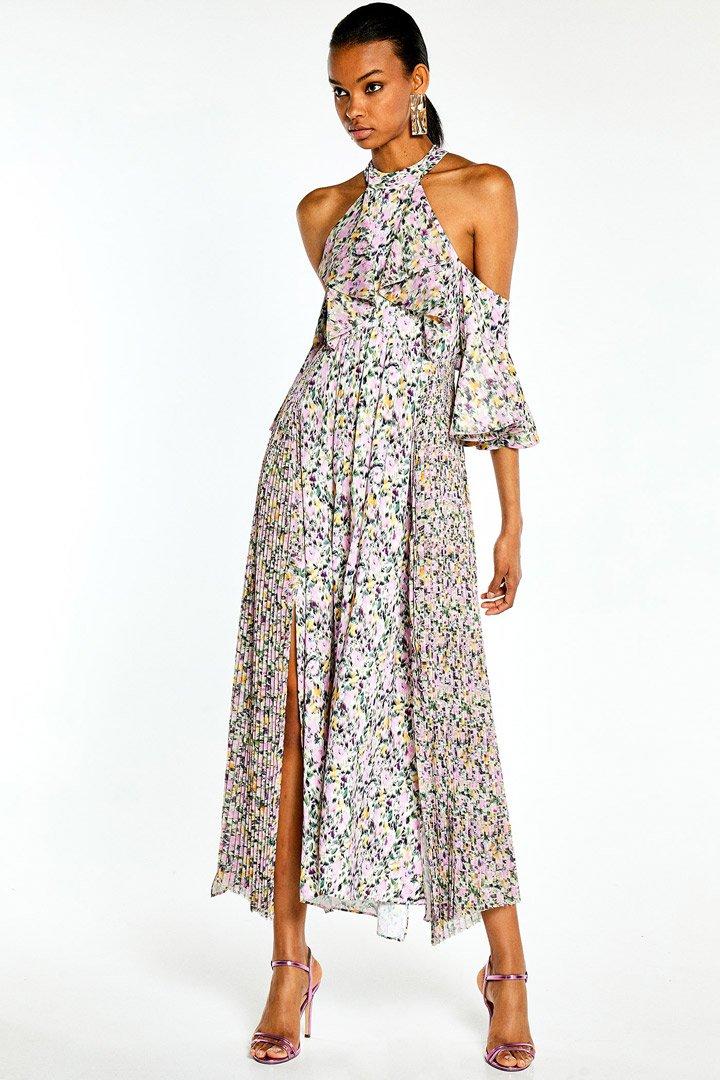 Sfera: vestidos de invitada verano