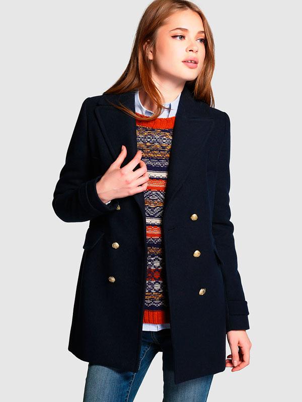 formula_joven-abrigo_azul_marinero-estilo_parisino