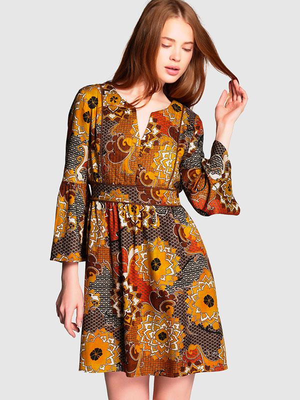 formula_joven-tendencia_folk-vestido
