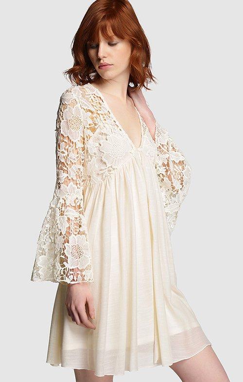 formula_joven-vestido_guipur_blanco-primavera_verano_2016-el_corte_ingles