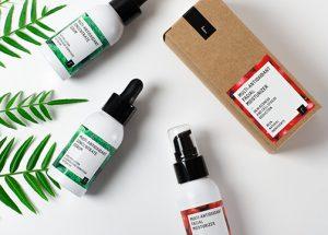 """Freshly Cosmetics: """"las redes sociales se han convertido en el principal canal para llegar a nuestros clientes"""""""