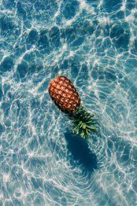 Dieta de la piña: adelgaza con la fruta del verano