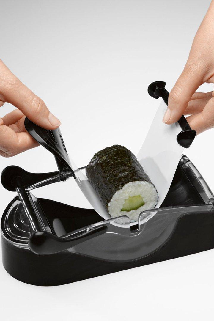 Gadgets de cocina para gente sin tiempo el corte ingl s for Gadgets cocina originales