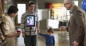 Gadgets de tecnología para toda la familia