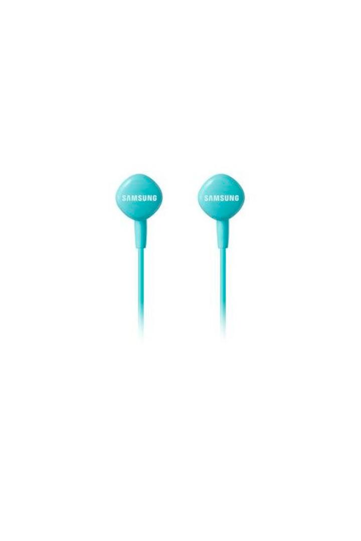 Auriculares Con Micrófono de Samsung