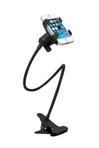10 gadgets para tu teléfono móvil