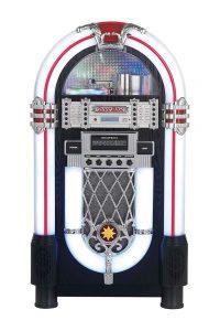 Gadgets para amantes de la música
