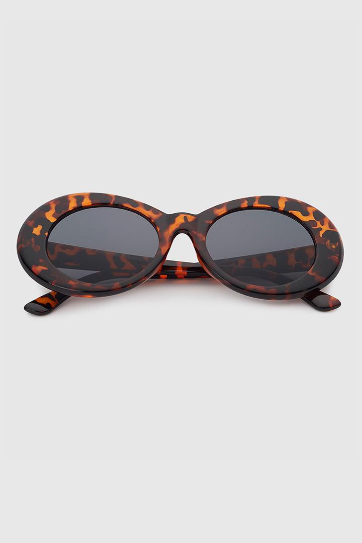 6d73db5045 11 gafas retro para arrasar este verano - StyleLovely