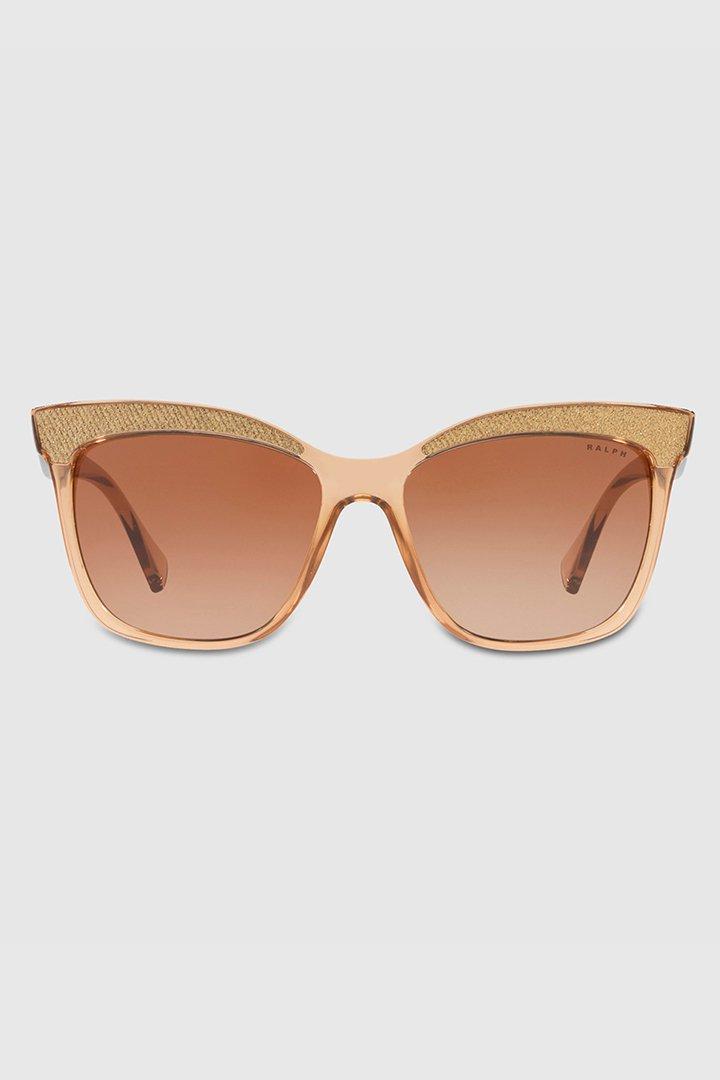 b927d12092 11 gafas retro para arrasar este verano - StyleLovely