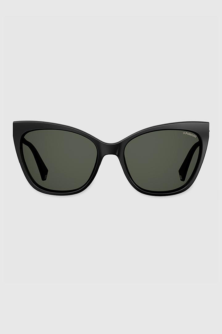 11 Gafas Retro Para Arrasar Este Verano Stylelovely