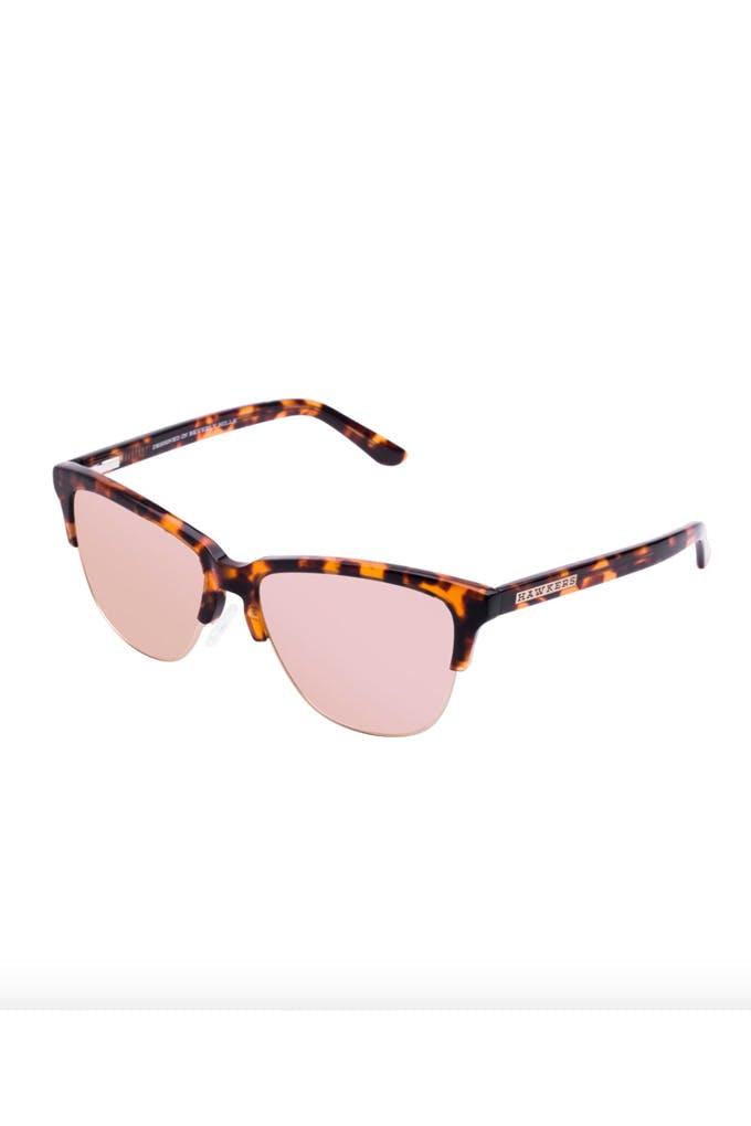 Gafas Sol Primavera Te Quitarás De Que Stylelovely Esta Las No pzMVUS