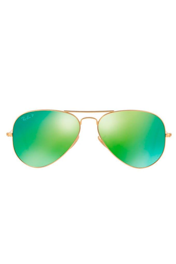 4ed403355e Las gafas de sol que no te quitarás esta primavera - StyleLovely