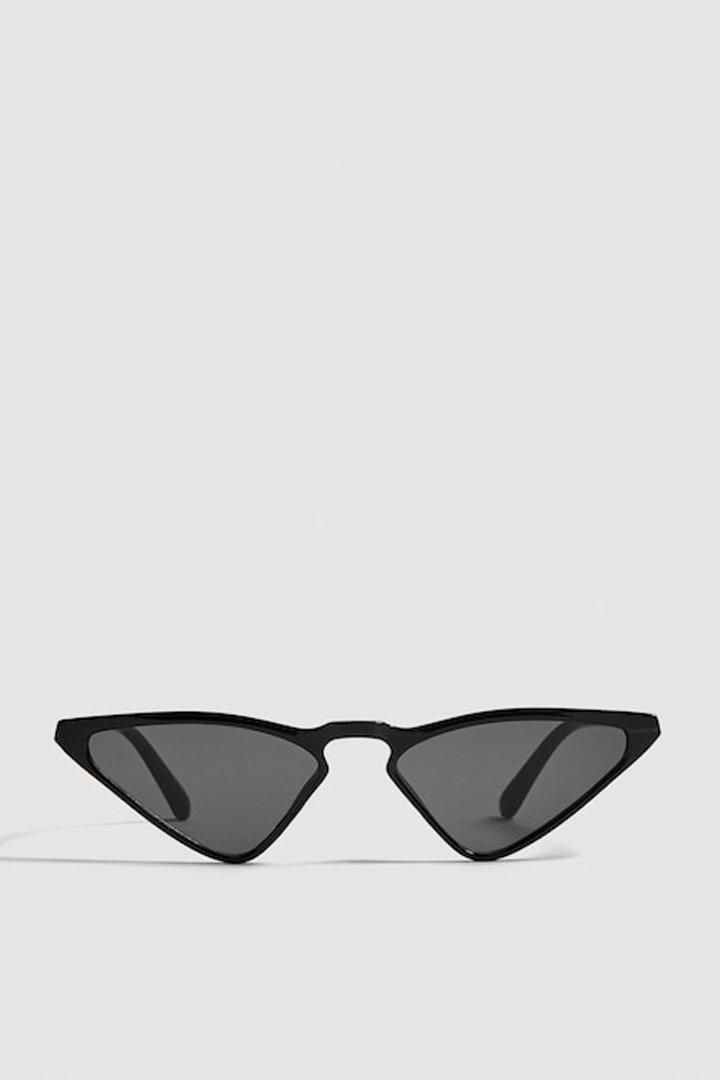 gafas sol retro mango ropa