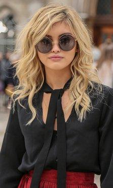 Las gafas de sol que desearás este verano