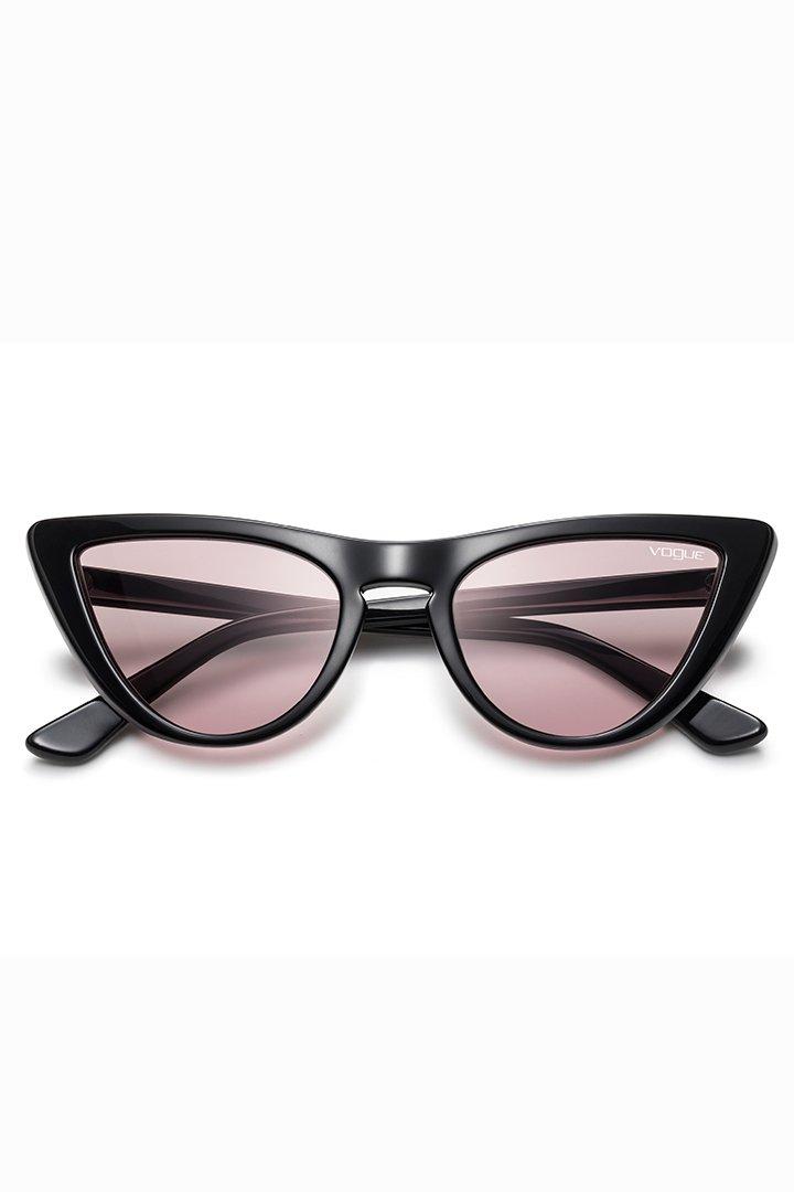 dc68398096255 Gafas de sol para verano  todos los modelos - StyleLovely