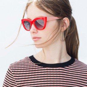 Las gafas que necesitas este verano