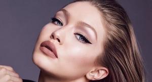 Perfilador de labios: Para qué sirve y cómo usarlo