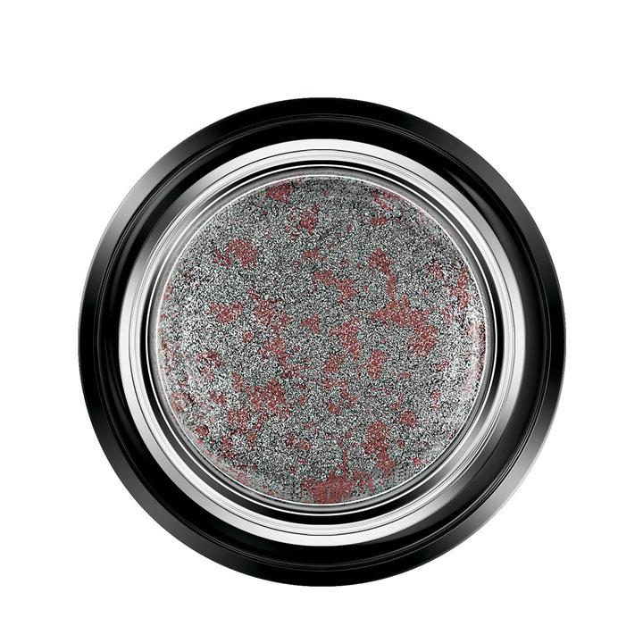 Sombra de ojos Eyes To Kill Intense de Giorgio Armani: productos maquillaje última