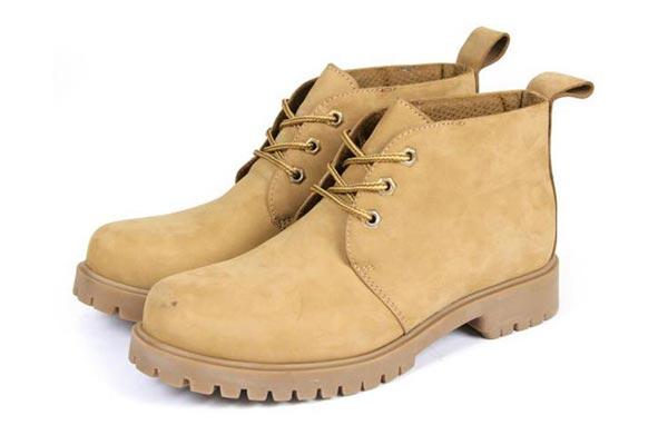 gioseppo-calzado-primeriti-botas-hombre