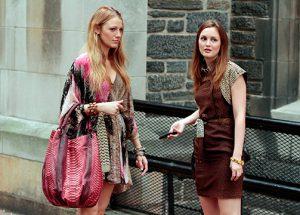 """La nueva serie inspirada en """"Gossip Girl"""" ya está en camino"""