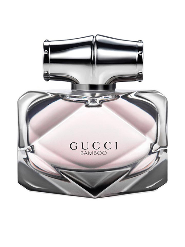 gucci-bmboo-perfumes-regalo_navidad-el_Corte_ingles