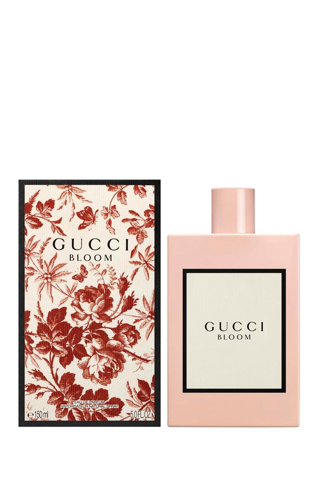 Eau de Parfum Gucci Bloom de Gucci: productos belleza exclusivos rebajas