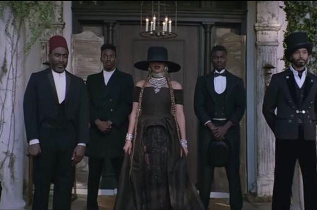 formation-nuevo-videoclip-beyonce
