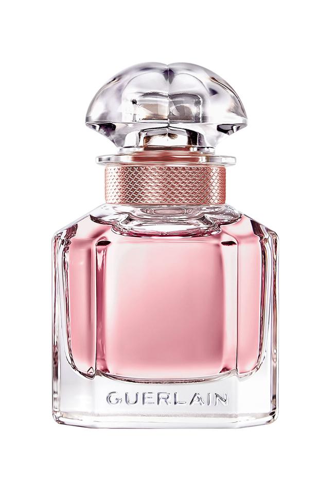 Eau de Parfum Mon Guerlain Florale: regalos san valentín 2019