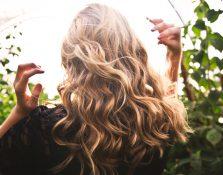 La guía definitiva del cabello: un problema, una solución
