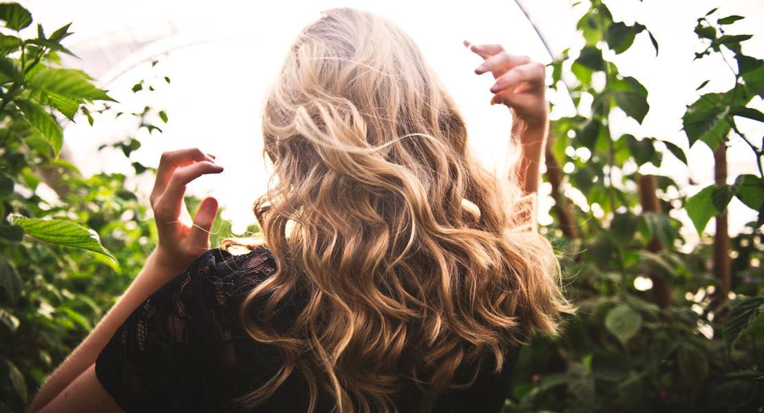 Guía definitiva del cabello